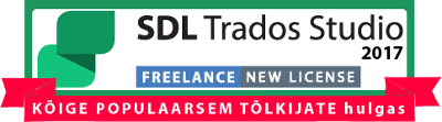 2017 freelance new license - logo